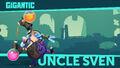 UncleSven 1920x1080.jpg