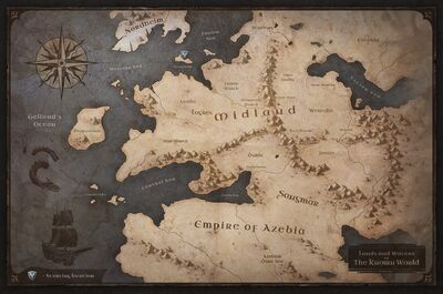 Globalmap.jpg