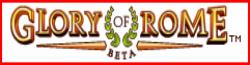 Glory of Rome Wiki