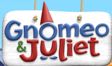 Gnomeo and Juliet Wiki