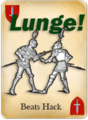 Card lunge.png