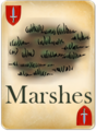 Card marshes.png