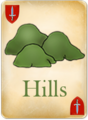 Card hills.png