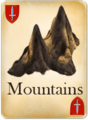 Card mountains.png