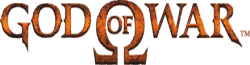 God Of War-wiki