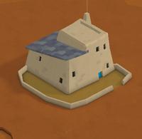 MountainFarmhouse.png