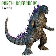 180px-Godzilla_2000.jpg