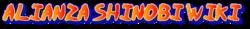Wiki Gran Alianza Shinobi