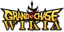 Grand Chase ----Викиа----