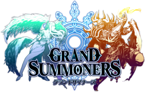 Grand summoners spice.PNG