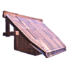 Wood Roof.png