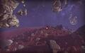 Desolate Moon 3.jpg