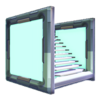 Glass Stairs.png