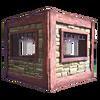 Stone Room w Windows.png