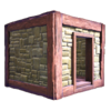 Stone Room w Door.png