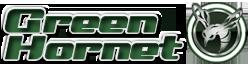 Green Hornet Wiki