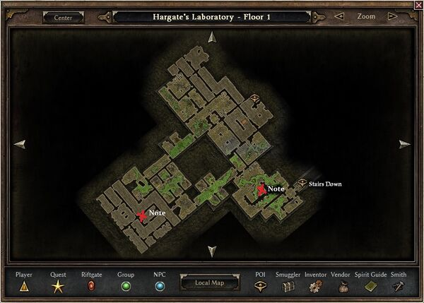 Hargate's Lab 1 Map.jpg