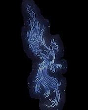Alladrah's Phoenix Constellation Icon.png