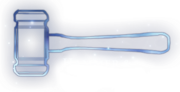 Hammer Constellation Icon.png