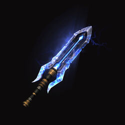 Stormheart Concept.jpg