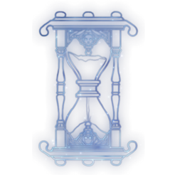 Aeons Hourglass Constellation Icon.png