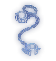 Bysmiels Bonds Constellation Icon.png