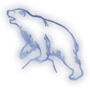 Dire Bear Constellation Icon.png