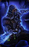 Nightblade2.jpg