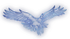 Hawk Constellation Icon.png