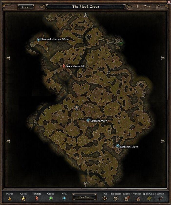 Blood Grove Map.jpg