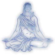 Blind Sage Constellation Icon.png