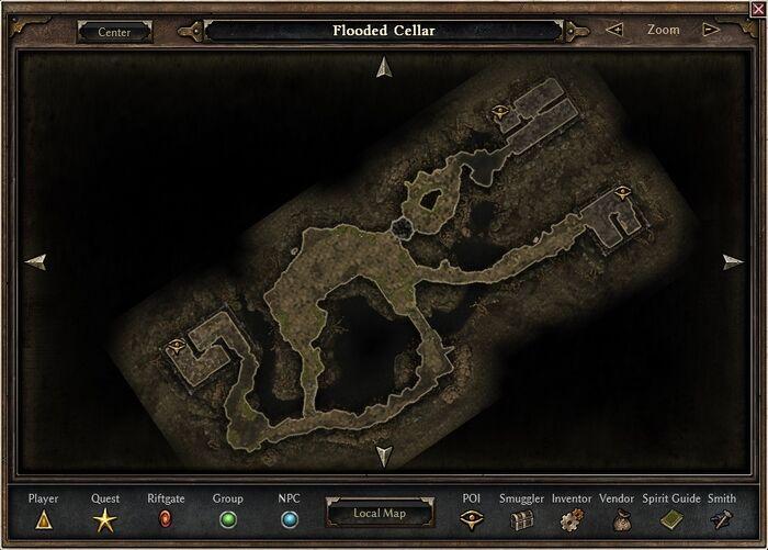 Flooded Cellar Map.jpg
