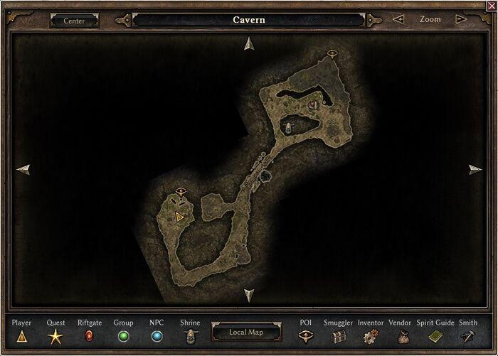 Cavern (Wightmire 2).jpg