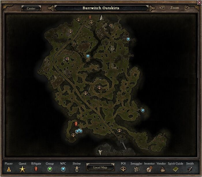 Burrwitch Outskirts Map.jpg