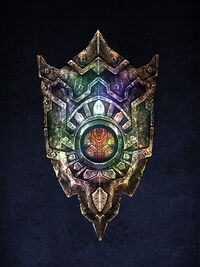 Elementium Concept.jpg