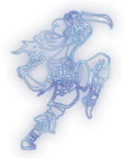 Assassin Constellation Icon.png