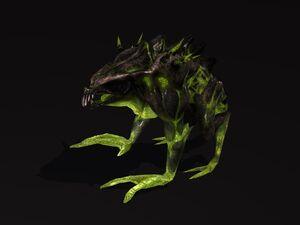 Eldritch Hound Pet.jpg