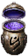 Keeper's Binding Dust Icon.png