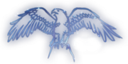Falcon Constellation Icon-0.png