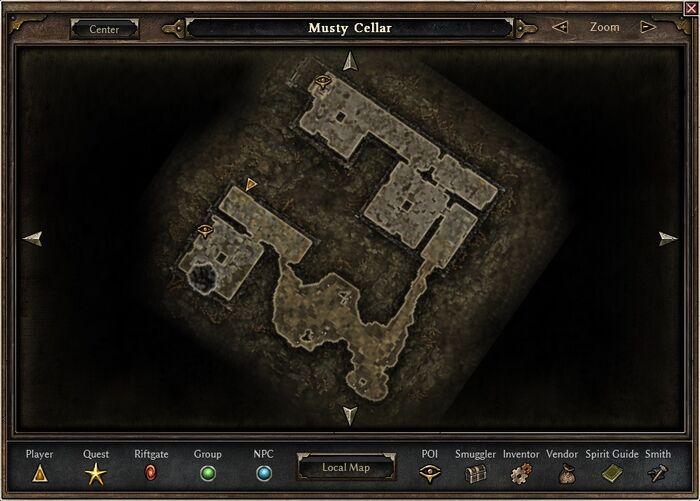 Musty Cellar Map.jpg