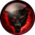 Faction Beasts Icon.png