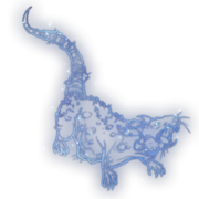 Rat Constellation Icon.png