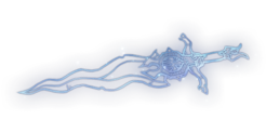 Solaels Witchblade Constellation Icon.png