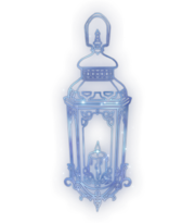 Oklaines Lantern Constellation Icon.png