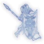 Shieldmaiden Constellation Icon.png