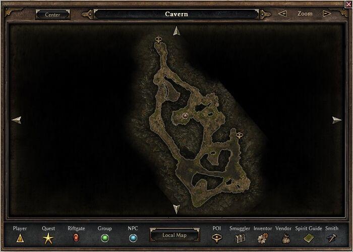 Cavern (Burrwitch Road 1).jpg
