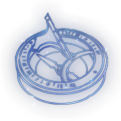 Sailors Guide Constellation Icon.png