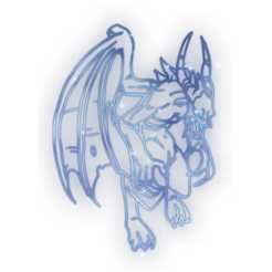 Fiend Constellation Icon.png