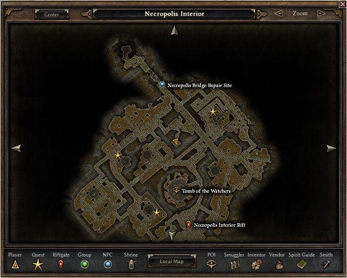 Necropolis Interior Map.jpg