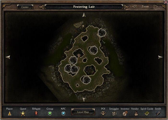 Festering Lair Map.jpg